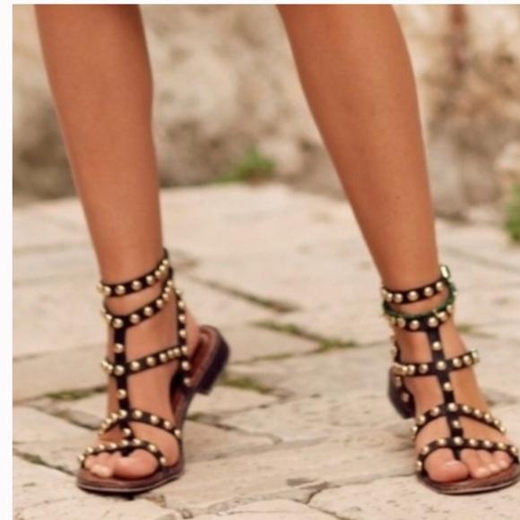 Sam Edelman Shoes   Sam Edelman Eavan